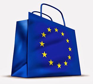 Σε δημόσια διαβούλευση το νέο θεματολόγιο της ΕΕ για τους καταναλωτές
