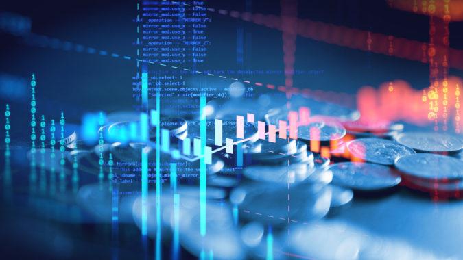 Δέσμη μέτρων της Κομισιόν για τον ψηφιακό χρηματοοικονομικό τομέα